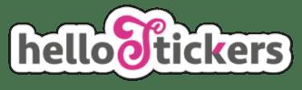 hellostickers site de ventes de stickers autocollants en ligne pour la déco maison véhicule voiture camping car moto
