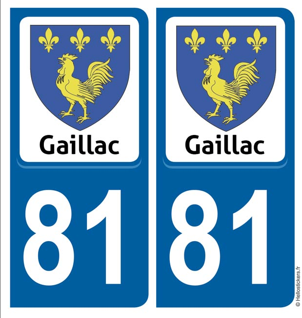 stickers_autocollant_immatriculation_tarn_gaillac_81