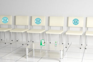 autocollant-laissez-cette-place-libre-respecter-distances-geste-barriere-sticker-adhesif