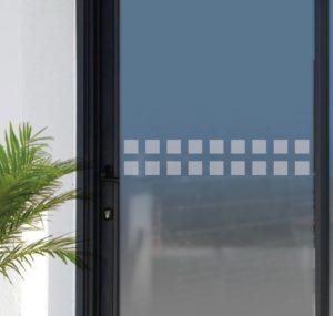 290970a-sticker-autocollant-baies-vitrees-formes-carrees-depolis