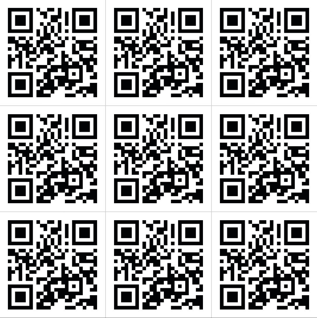 081019-sticker-autocollant-qrcode-site-internet