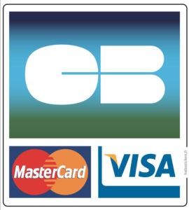 stickers_autocollant_paiement_cb_carte_bancaire_master-card-visa