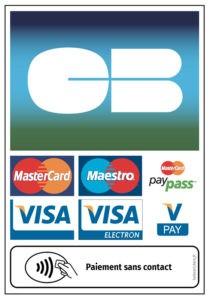 stickers_autocollant_paiement_cb_carte_bancaire_sans_contact_master