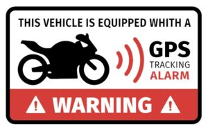 Stickers-autocollants-alarme-pour-motos-ou-scooter-GPS-tracking-Alarm2