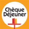 sticker-autocollant-cheque-dejeuner-etiquette-adhésif-pour-vitrine-restaurant