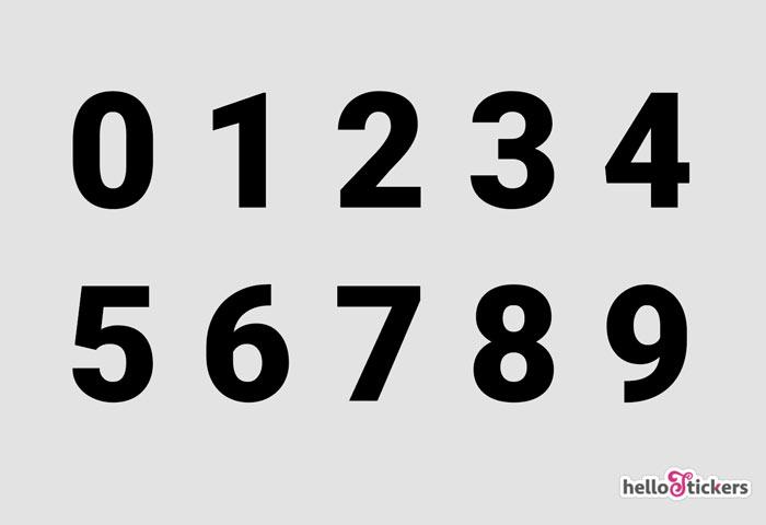 sticker_autocollant_chiffres_numeros_adhesifs_découpes noir.jpg