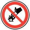 040320_ne-pas-jeter-de-liquide-inflammable-sur-le-feu