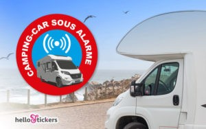 autocollant_alarme_camping_car_stickers