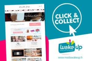 agence-web-creation-site-click-and-collect-ecommerce