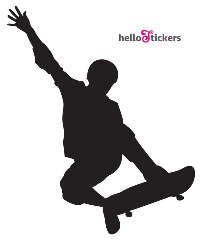 sticker_skateboard_autocollant_figures_sport