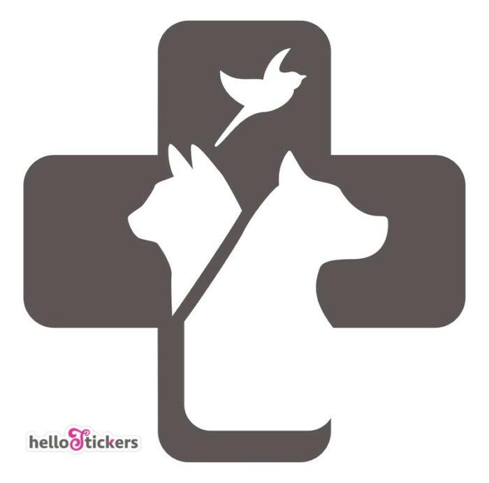 150121_autocollant-veterinaire-vitrine-vitrophanie-entreprise
