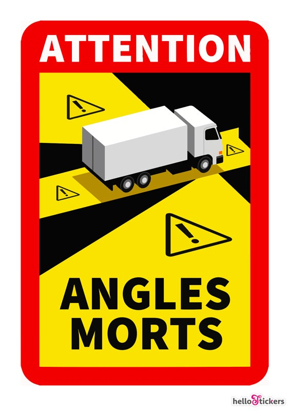 autocollant_attention_angles_morts_poids_lourd_stickers_pour_camion_220121