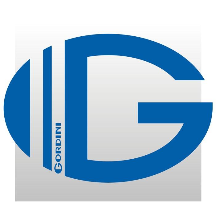 sticker_logo_gordini_renault_autocollant_renault_racing_r8_r12_r17_twingo_clio