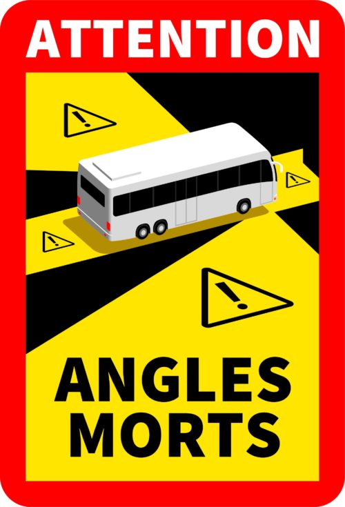 stickers-autocollant-officiel-angles-mort-pour-bus-ou-car-240121