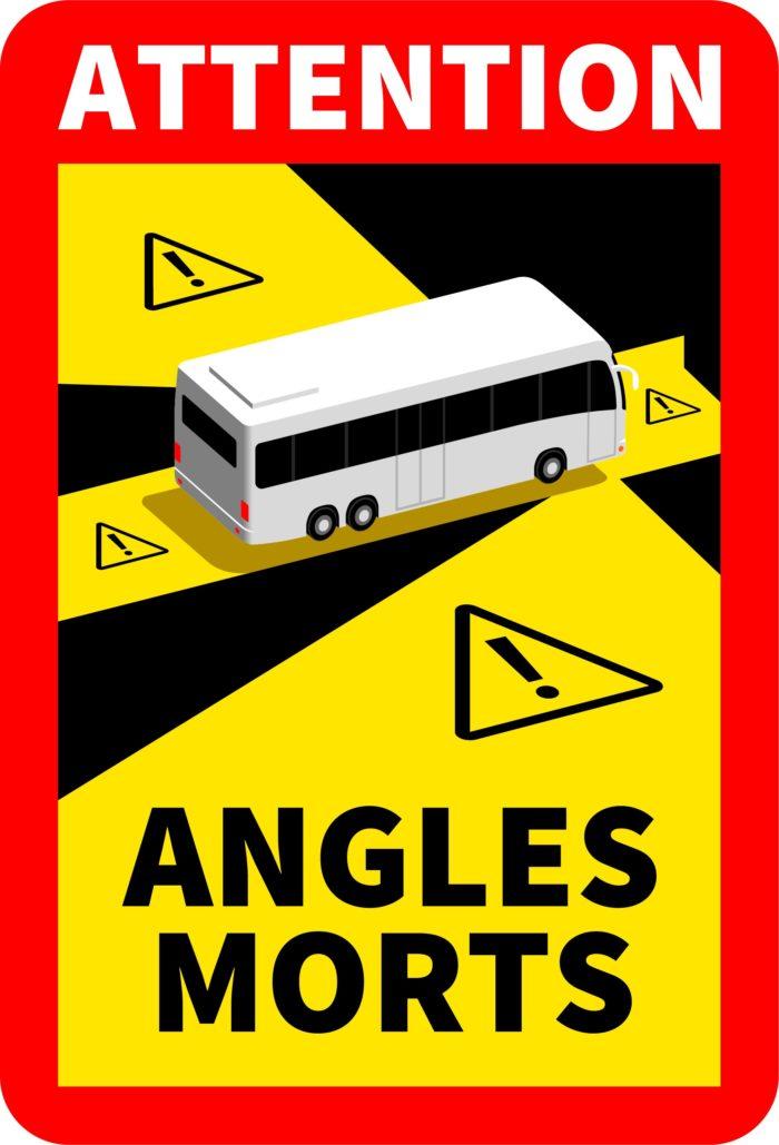 stickers-autocollant-officiel-angles-mort-pour-bus-ou-car-240121