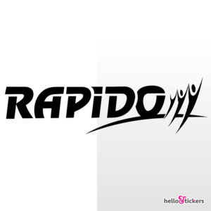 sticker-rapido-logo-autocollant-camping-car-caravane.jpg