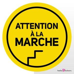 sticker_attention_a_la_marche_picto_autocollant