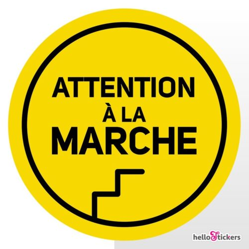 sticker_attention_a_la_marche_picto_autocollant