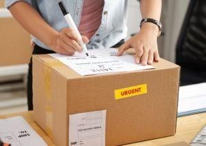 stiker-autocollant-urgent-etiquettes-pour-dossiers-colis