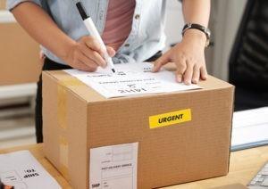 stiker-autocollant-urgent-etiquettes-pour-dossiers-colis2