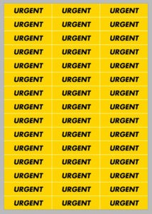 stiker-autocollant-urgent-etiquettes-pour-dossiers-colis3