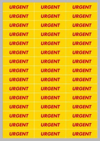stiker-autocollant-urgent-rouge-etiquettes-pour-dossiers-colis
