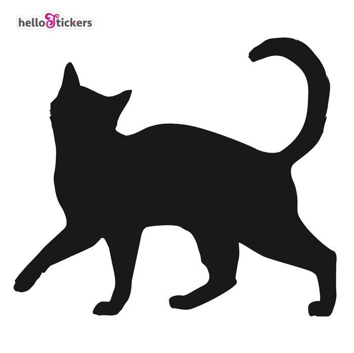 170320_sticker_chat_silhouette_autocollant_chaton_modele_1
