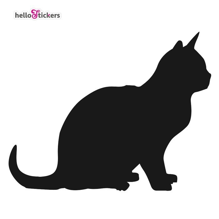 170320_sticker_chat_silhouette_autocollant_chaton_modele_2