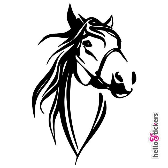 210321_autocollants_cheval_sticker_equitation_centre_equestre_jokey