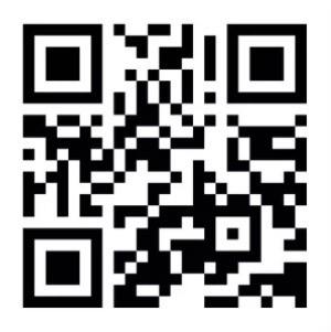 autocollant_qrcode_personnalise sticker pour_vitrine_vehicule 100421