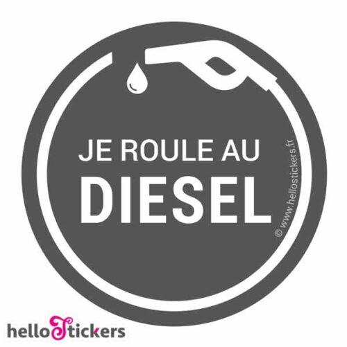 autocollant_je_roule_au_diesel_sticker_reservoir