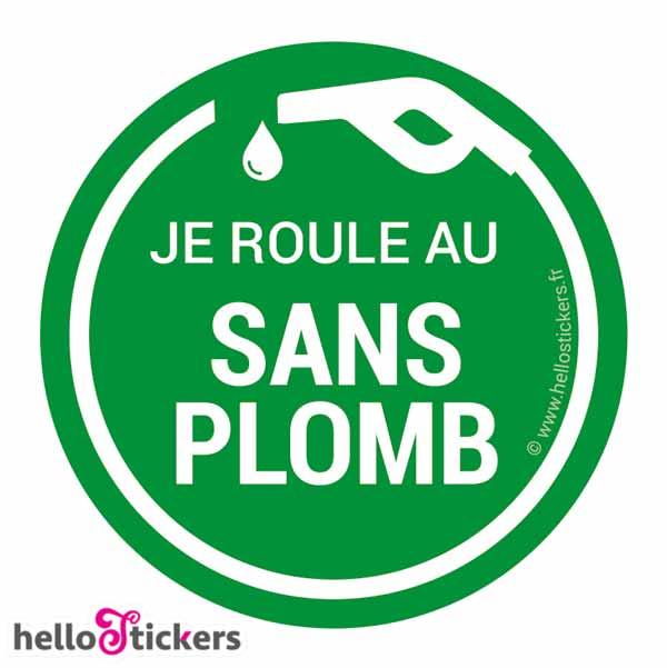 autocollant_je_roule_au_sans_plomb_sticker_reservoir