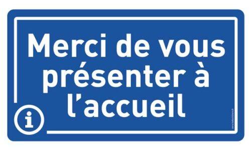 sticker-autocollant_merci_de_vous_presenter_a_l_acceuil_panneau