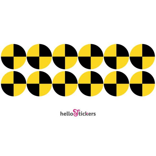 140721_sticker-autocollant-crash-test-planche-12-stickers