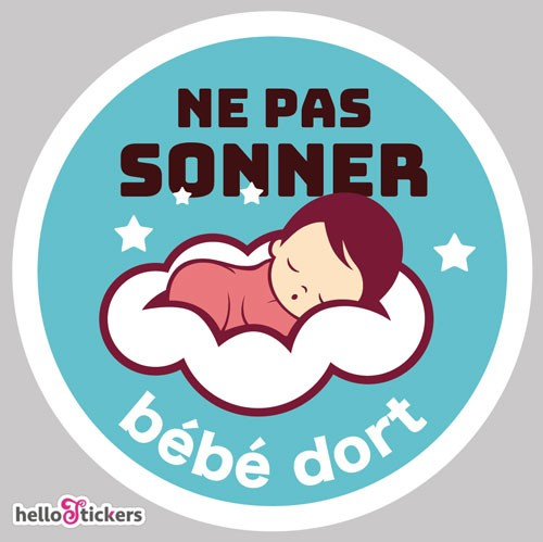 sticker-autocollant-ne-pas-sonner-bebe-dort-250921b
