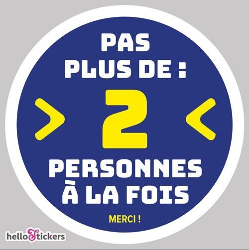 sticker-autocollant-pas-plus-de-2-personnes-a-la-fois-nombre-personnalisable-250921