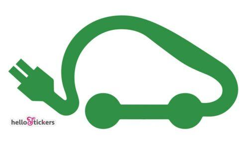 sticker_autocollant_voiture_electrique_230921